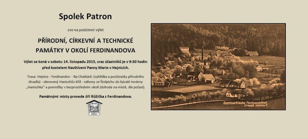 pozvanka_ferdinandov