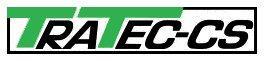 tratec_logo